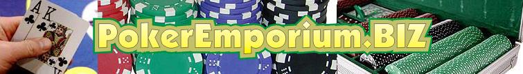PokerEmporium